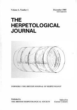 Volume 1, Number 01, December 1985
