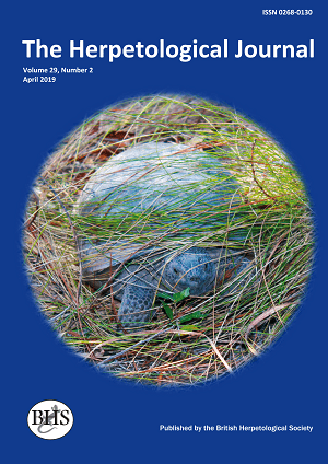Volume 29, Number 2, April 2019