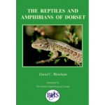 The Reptiles and Amphibians of Dorset