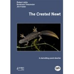 The Crested Newt, A Dwindling Pond Dweller